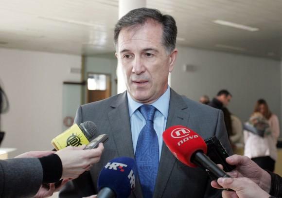 davor-romic-ministar-poljoprivrede