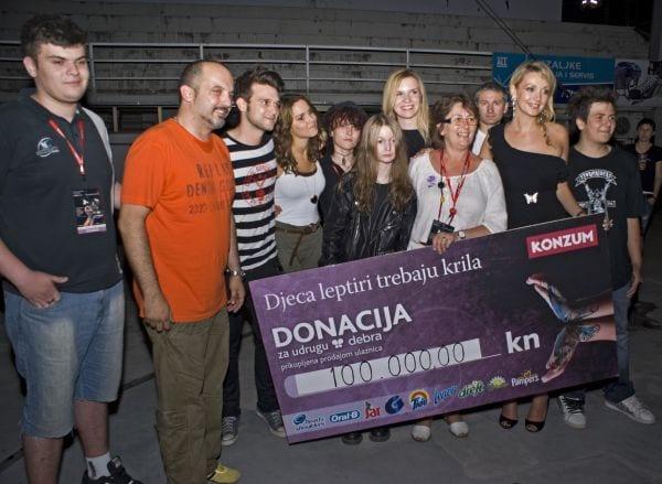 debra-donacija