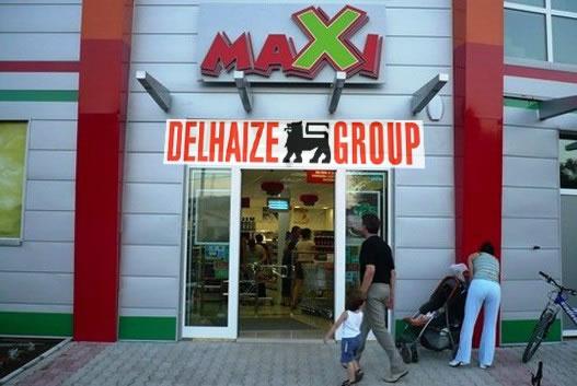 delhaize-maxi-midi