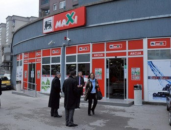 delhaize_maksi-market-srbija-midi