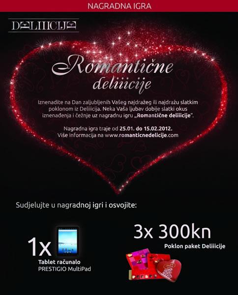 deliiicije-nagradna-igra-veljaca-2012-large