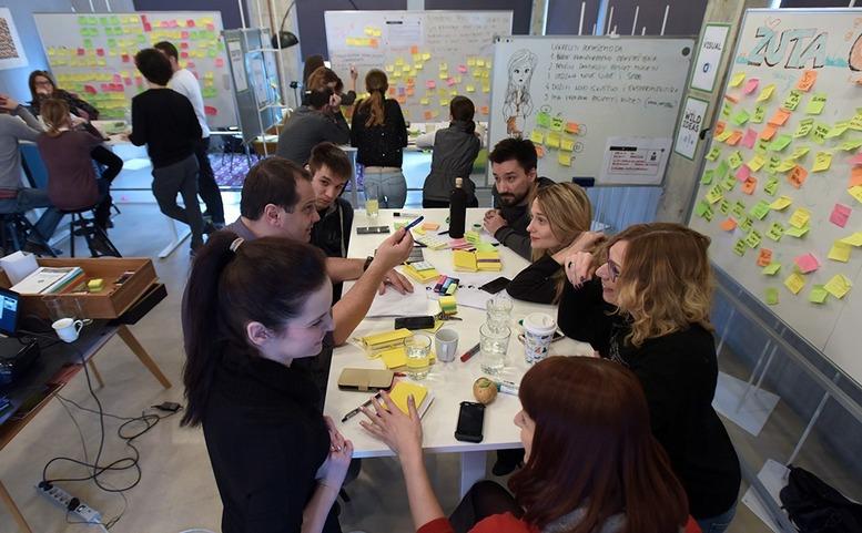 design_thinking_hrvatska_2