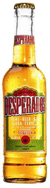desperados-original-bottle_33cl