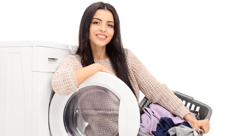 deterdzenit-pranje-rublje
