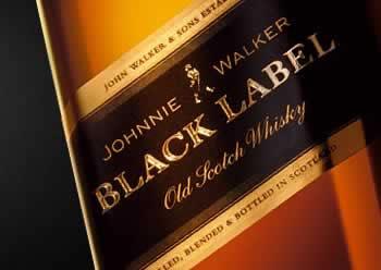 diageo-johnnie-walker-black-label-midi