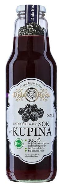 dida-boza-sok-od-kupina-large