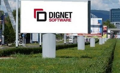 diginetsoftware-midi