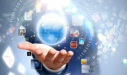 digitalne-tehnologije