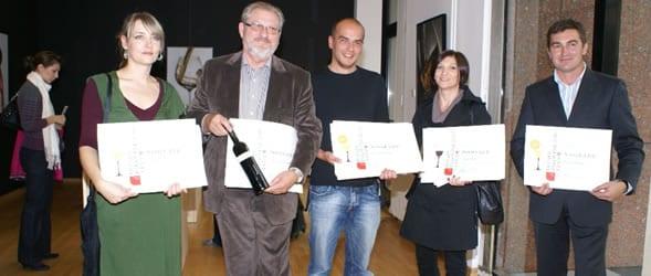 dizajn-pakovine-vina-2010-ftd