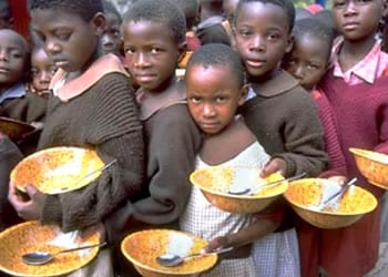 djeca-africa-glad-midi