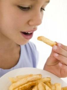 djeca-prehrambene-navike-midi
