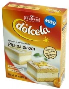 dolcela-mjesavina-za-pripremu-pite-sa-sirom-midi