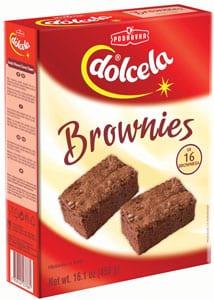 dollcela-brownies300