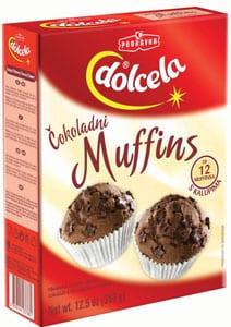 dollcela-muffins-cokolada30