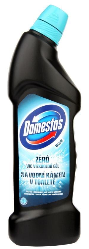 domestos-blue