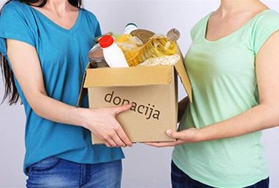 donacija-hrane-midi