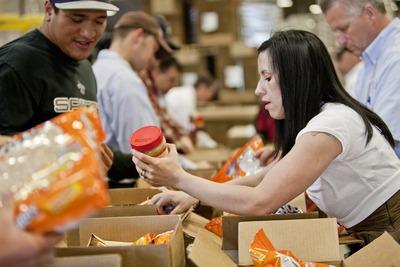 donacije-hrana-midi
