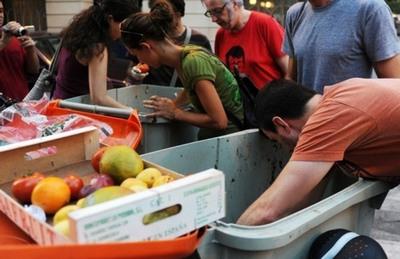 donacije hrane-hrana midi