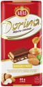 dorina-badem-i-med-80g-thumb125