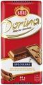 dorina-speculaas-80g-thumb125