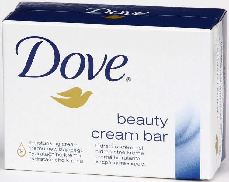 dove-indulging-bar