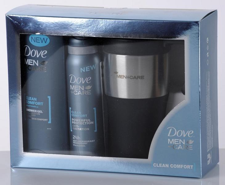 dove-men-care-set-3u1