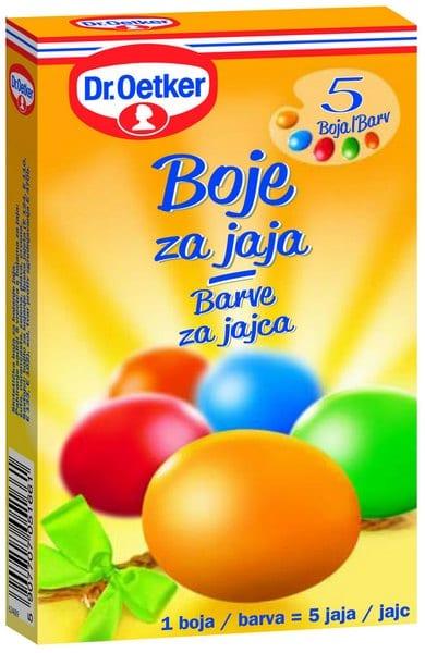 dr-oetker-boje-za-jaja-001-large