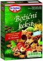 dr-oetker-bozicni-keksi-thumb125
