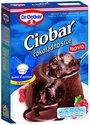 dr-oetker-ciobar-cokoladno-srce-thumb125