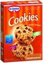 dr-oetker-cookies-thumb125