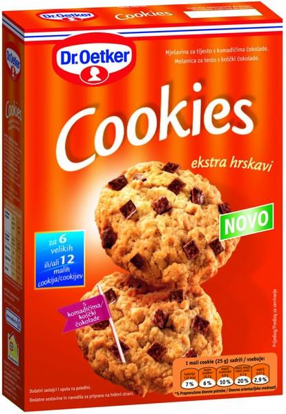 dr-oetker-cookies