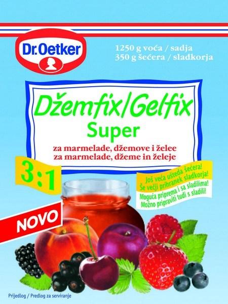 dr-oetker-dzemfix-super-3-1