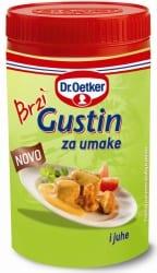 dr-oetker-gustin-250