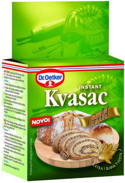 dr-oetker-instant-kvasac-100g