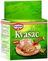 dr-oetker-instant-kvasac-450g-thumb125