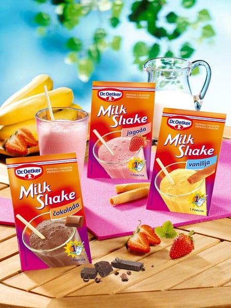dr-oetker-milk-shake-400