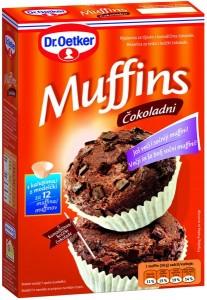 dr-oetker-muffins-cokoladni