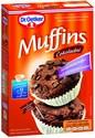 dr-oetker-muffins-cokoladni-thumb125