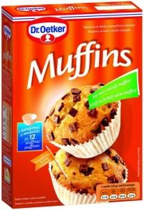 dr-oetker-muffins-natural