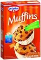 dr-oetker-muffins-natural-thumb125