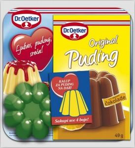 dr-oetker-puding-cokolada1