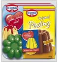 dr-oetker-puding-cokolada-thumb125