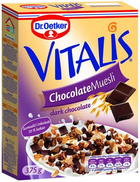 dr-oetker-vitalis-cokoladni-tamna-museli-375g