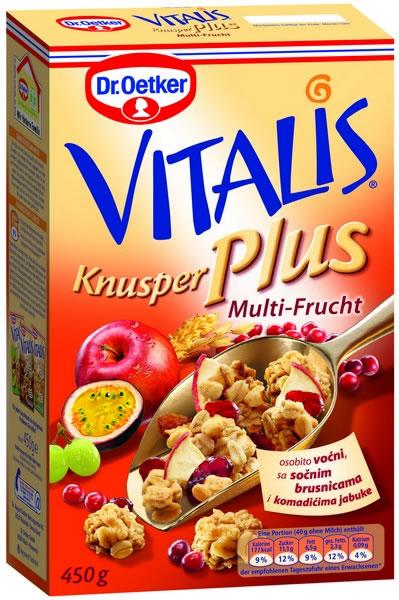 dr-oetker-vitalis-knusper-plus-multi-voce-3d-novi