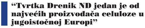 drenik-lead001