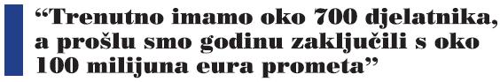 drenik-lead002