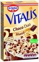 droetke-vitalis-choco-duo-375g-thumb125