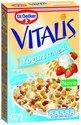 droetke-vitalis-jogurt-jagoda-375g-thumb125