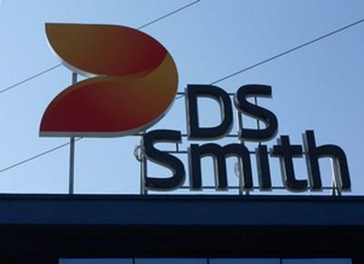 ds smith midi
