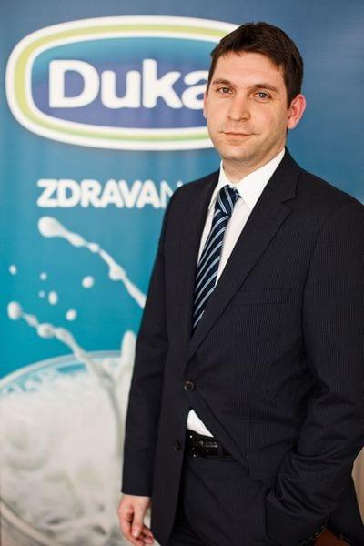 dubravko-folnovic-large